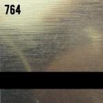 Золото под старину сатин / черный (ROWMARK 764)